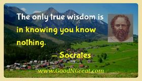 t_socrates_inspirational_quotes_122.jpg