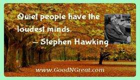 t_stephen_hawking_inspirational_quotes_581.jpg