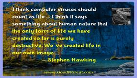 t_stephen_hawking_inspirational_quotes_583.jpg