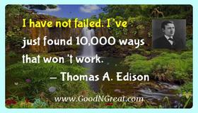 t_thomas_a._edison_inspirational_quotes_61.jpg