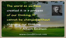 t_albert_einstein_inspirational_quotes_537.jpg
