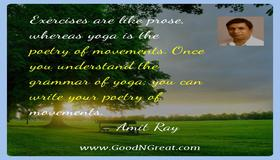 t_amit_ray_inspirational_quotes_380.jpg
