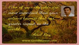 t_amit_ray_inspirational_quotes_433.jpg