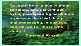 t_bertrand_russell_inspirational_quotes_468.jpg