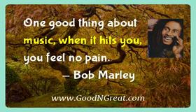 t_bob_marley_inspirational_quotes_82.jpg
