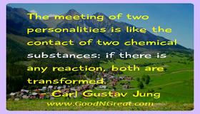 t_carl_gustav_jung_inspirational_quotes_143.jpg