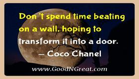 t_coco_chanel_inspirational_quotes_204.jpg
