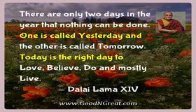 t_dalai_lama_xiv_inspirational_quotes_459.jpg