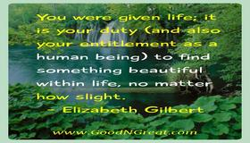 t_elizabeth_gilbert_inspirational_quotes_276.jpg