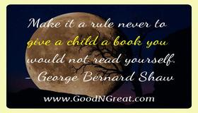 t_george_bernard_shaw_inspirational_quotes_266.jpg