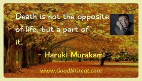 t_haruki_murakami_inspirational_quotes_12.jpg