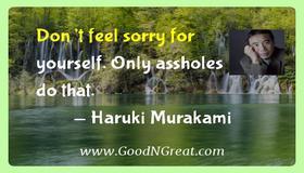 t_haruki_murakami_inspirational_quotes_8.jpg