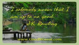 t_j.k._rowling_inspirational_quotes_70.jpg