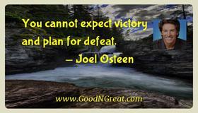 t_joel_osteen_inspirational_quotes_32.jpg