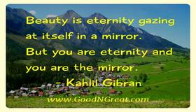 t_kahlil_gibran_inspirational_quotes_281.jpg