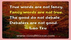 t_lao_tzu_inspirational_quotes_514.jpg