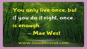 t_mae_west_inspirational_quotes_44.jpg