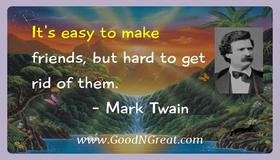 t_mark_twain_inspirational_quotes_135.jpg