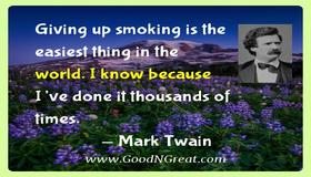 t_mark_twain_inspirational_quotes_578.jpg