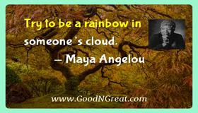 t_maya_angelou_inspirational_quotes_166.jpg