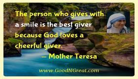 t_mother_teresa_inspirational_quotes_311.jpg