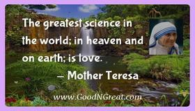 t_mother_teresa_inspirational_quotes_320.jpg