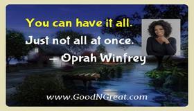 t_oprah_winfrey_inspirational_quotes_219.jpg