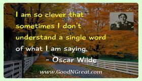 t_oscar_wilde_inspirational_quotes_50.jpg