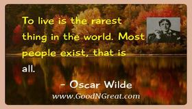 t_oscar_wilde_inspirational_quotes_52.jpg