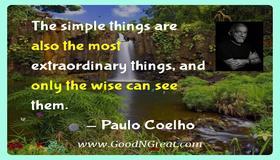 t_paulo_coelho_inspirational_quotes_138.jpg
