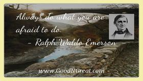 t_ralph_waldo_emerson_inspirational_quotes_103.jpg