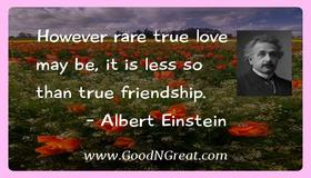 t_albert_einstein_inspirational_quotes_547.jpg