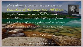 t_albert_einstein_inspirational_quotes_551.jpg