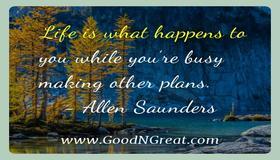 t_allen_saunders_inspirational_quotes_54.jpg
