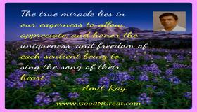 t_amit_ray_inspirational_quotes_381.jpg