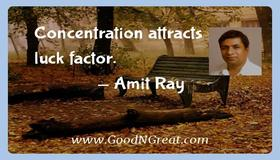 t_amit_ray_inspirational_quotes_401.jpg