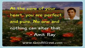 t_amit_ray_inspirational_quotes_402.jpg