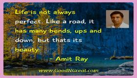 t_amit_ray_inspirational_quotes_407.jpg