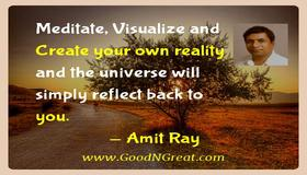 t_amit_ray_inspirational_quotes_416.jpg