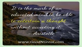t_aristotle_inspirational_quotes_119.jpg