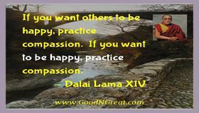 t_dalai_lama_xiv_inspirational_quotes_446.jpg