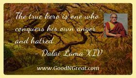 t_dalai_lama_xiv_inspirational_quotes_458.jpg