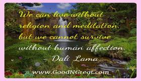 t_dali_lama_inspirational_quotes_450.jpg