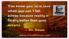 t_dr._seuss_inspirational_quotes_43.jpg