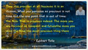 t_eckhart_tolle_inspirational_quotes_489.jpg