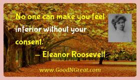 t_eleanor_roosevelt_inspirational_quotes_46.jpg