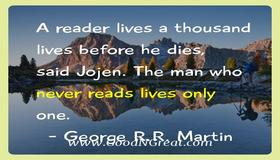 t_george_r.r._martin_inspirational_quotes_78.jpg