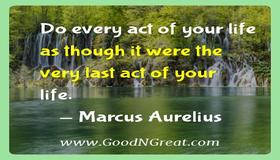 t_marcus_aurelius_inspirational_quotes_473.jpg