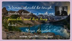 t_maya_angelou_inspirational_quotes_182.jpg