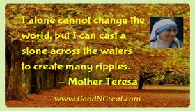 t_mother_teresa_inspirational_quotes_297.jpg